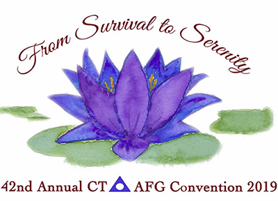 afgconventiongraphic2